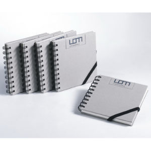 Recycled Notepad (YWT-087)