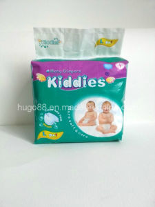 Disposable Baby Diaper at Affordable Price (dB-BD264) pictures & photos