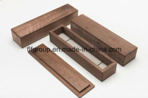 Canton Fair Standard Size Sliding Lid Customized Pine Wooden Wine Box & China Canton Fair Standard Size Sliding Lid Customized Pine Wooden ... Aboutintivar.Com