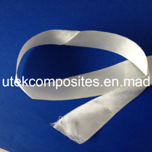 200GSM 180mm Fiberglass Tape for GRP Pipe Winding pictures & photos