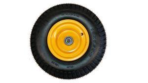 Lawn Garden Tire Wheel 18X8.50-8 pictures & photos