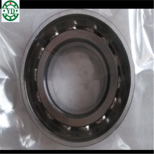 High Level Ball Screw Support Ball Bearing BS2047tn1 pictures & photos
