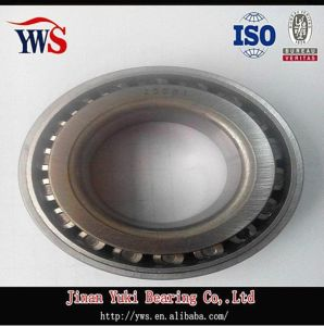 25581 Taper Roller Bearing for Auto Parts