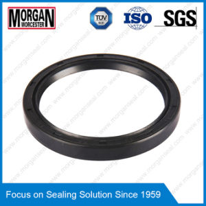NBR/FKM Material as/Tc Type Rotary Shaft Use Oil Seal pictures & photos