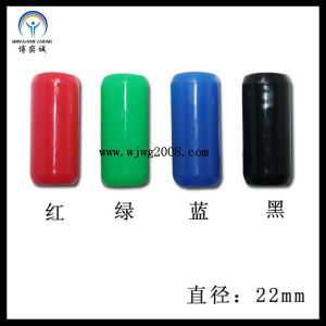 Hot Sale Tattoo Grip Cover Ta-Gc22-01 pictures & photos