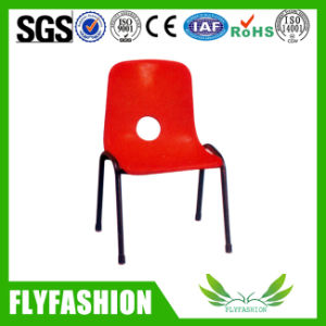 School Furniture Plastic Student Chair for Wholesale (OC-149) pictures & photos