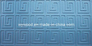 Modern Wood Wall Panel (No. 30) pictures & photos