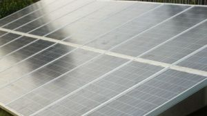 5kw Solar Module Power Generator Systam Station Used for on off Grid Electricity pictures & photos