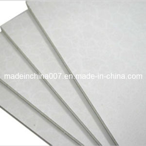 Fiber Reinforced Calcium Silicate Board pictures & photos
