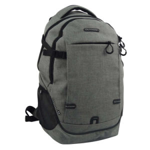 New Style Outdoor Backpack Sh-27163 pictures & photos
