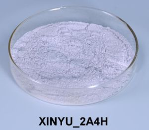 Amino Anisole Sulfate (83763-48-8) Hair Color
