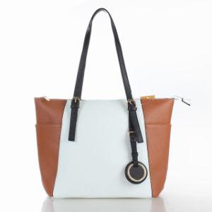 Mk Fashion Handbag Famous Bag Brand Name Bags (K13-6040) pictures & photos