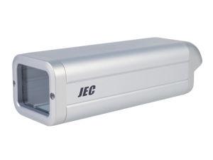Surveillance Security CCTV Camera Case (J-CH-4509) pictures & photos