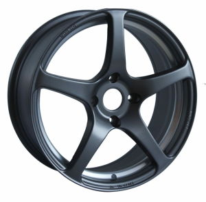 15 to 17 Inch Alloy Wheel (UFO-J588) pictures & photos