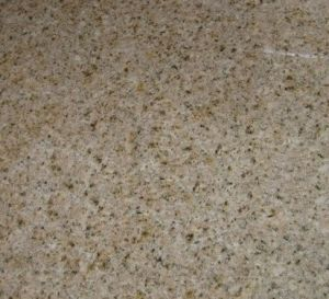 Cheap Natural Granite for Tile/Slab/Countertop pictures & photos