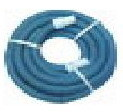 Spiral Wound Hose for Swimming Pool pictures & photos