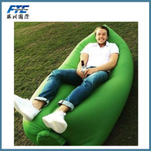 Sleeping Lazy Bag Bed Garden Sofa Furniture pictures & photos