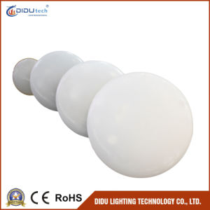UFO E27 Ceiling SMD Light -12W
