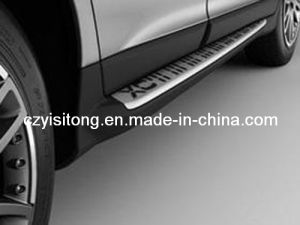 Advanced Auto Parts Running Board for Volvo Xc60 Side Steps
