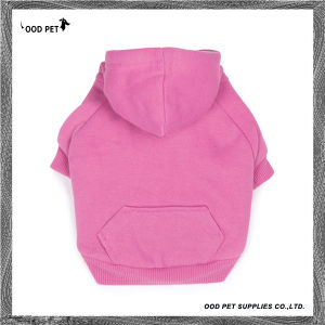 Basic Cotton Dog Shirts Sph6001-9 pictures & photos