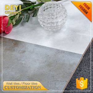 2016 Hot Selling 250× 750 Interior Pocerlain Tile Ceramic Wall Tile pictures & photos