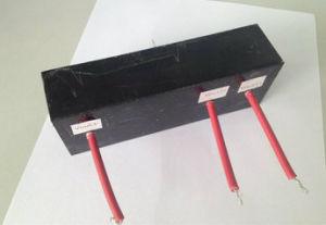 Hv Modular Mv18-2.3kv-40kv/0.5mA Voltage Multiplying Assembly pictures & photos