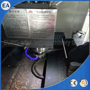 Gjcnc-Bma Bus Arc Chamfering Machine pictures & photos