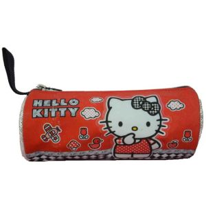 Pencil Case Bag for Students School Office (UBK14020)