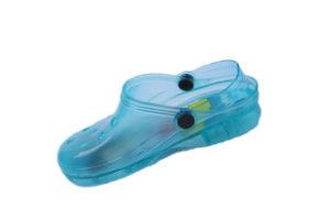 Sandals (CS-KS003)