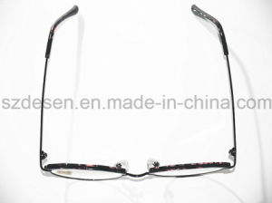 Customized Wholesale Tr90 Full Rim Optical Frames pictures & photos