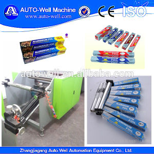 Automatic Electrical Motor Rewinding Machine pictures & photos