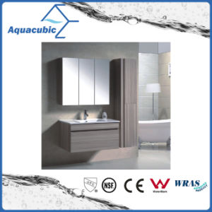 Bathroom Vanity Combo in Chocolate Finish (ACF8932) pictures & photos