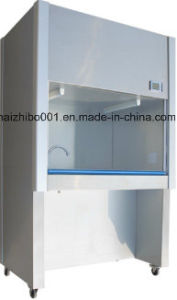 Stainless Steel Style Fume Hood (HP-FHS1800) pictures & photos