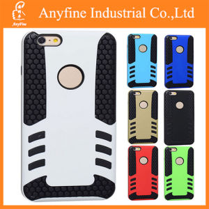 Rocket Slim Armor Case for iPhone6 Plus
