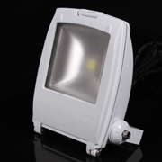 LED Flood Light (QAQ/LF/018/019/020)