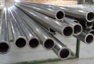 309 201 304 310S 316 316L 321stainless Steel Pipe