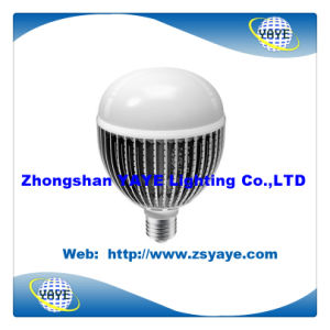Yaye Top Sell 120W/240W E40 LED Bulbs/ 120W/240W E40 LED High Bay Light with Warranty 3 Years pictures & photos