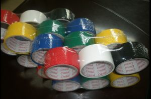 Self Adhesive Tape pictures & photos