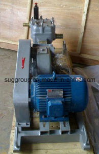 Grouting Pump (GP60/40)