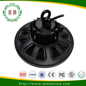 UFO 150W LED Industrial High Bay Light pictures & photos