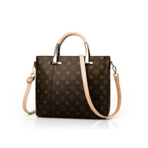 China Bags Handbags Women Famous Brands pictures & photos