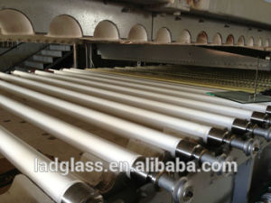 Alibaba Also Hot Selling Glass Tempering Furnace pictures & photos