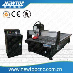CNC Router Woodworking Machine, CNC Router Machine2030 pictures & photos