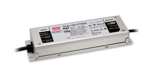 105~150W Elg-150-C Constant Current Mode LED Driver