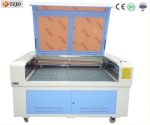 New Style High Speed Laser Engraving Cutting Machine pictures & photos