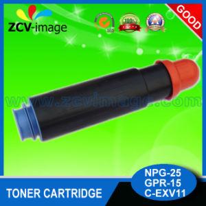 Premium Toner Cartridge (Npg-25 Gpr-15 C-Exv11)