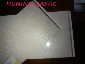 Light Weight PVC Panel (RP20-02) pictures & photos