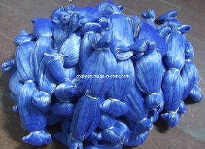 Export to Africa Market Monofilament Nylon Fishing Net pictures & photos