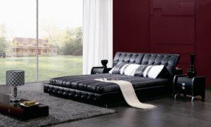 Home Bed (WLNK-V90060#)