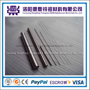 Customized Different Size Tungsten Carbide Rod From China Manufacturer pictures & photos
